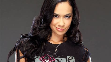 AJ Lee Retires from WWE - IGN